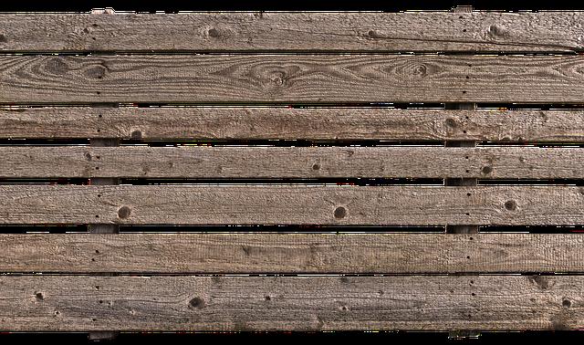 plot z dřevěné palety.png